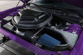 hellcat challenger 2017 engine the motoring world usa dodge extends the awesome hellcat range