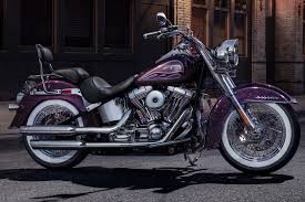 new 2017 harley davidson softail deluxe motorcycles in waterford