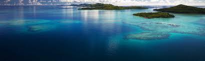 activities yasawa island resort u0026 spa