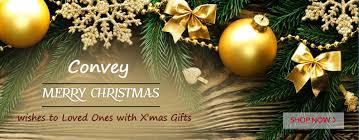 christmas gifts online xmas gifts ideas 2017 giftalove