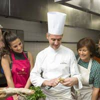 cours de cuisine cannes cooking events in cannes culinary events classes
