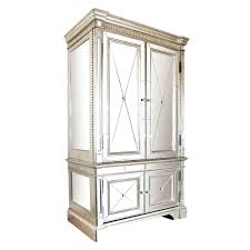 Ikea Wall Mount Jewelry Armoire Armoire Lingere Ikea Full Image For White Tv Armoire Image Of