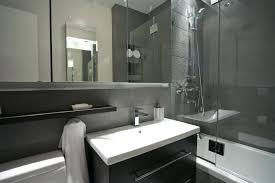modern bathroom ideas 2014 45 bathrooms ideas 2014 surprising contemporary bathroom