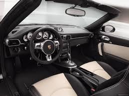 2011 porsche 911 turbo s cabriolet for sale porsche 911 turbo s cabriolet 2011 pictures information specs