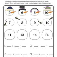 seasons of the year worksheets have fun teaching