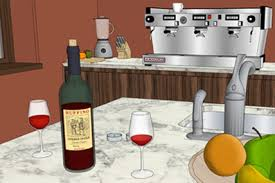 the right way to use follow me sketchup blog