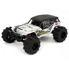 kyosho fo xx ve 1 8 readyset monster truck orion neon motor r8