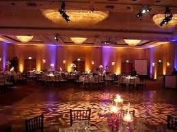 Wedding Packages In Los Angeles Glendale Wedding Venues Wedding Venues Wedding Ideas And