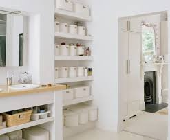 boutique bathroom ideas bathroom endearing diy bathroom storage ideas in pocket