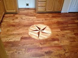 mesquite hardwood flooring flooring designs