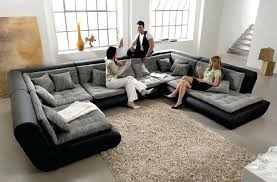 Contemporary Sectional Sofas For Sale Contemporary Sectional Sofas Ohfudge Info