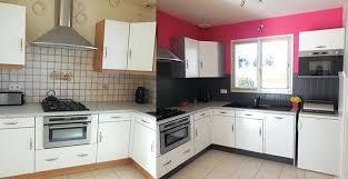 comment relooker une cuisine ancienne comment peindre une cuisine assez comment relooker une cuisine