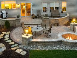 Patio Stone Sealer Review Best Brick Paver Sealers U2013 Concrete Sealer Reviews