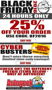 at t black friday specials black friday and cyber deals amazing deals
