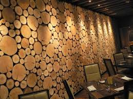wood pieces for walls wood pieces piled wall search bhutan spa