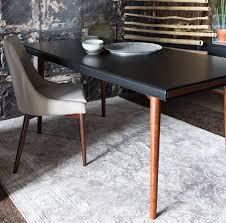 retro kitchen furniture kitchen table retro diner bar table retro kitchen furniture for
