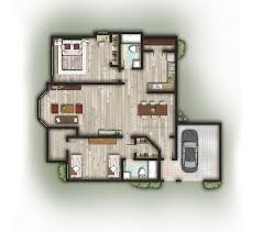 rebackoffice floor plans 2d enhanced 01