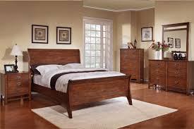 Oak Bedroom Furniture Sets Silver Oak Bedroom Set Video And Photos Madlonsbigbear Com
