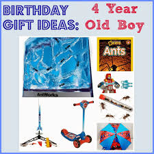 28 5 year boy gift ideas birthday gifts for 5 7 year old boys