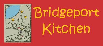 my account bridgeport kitchen