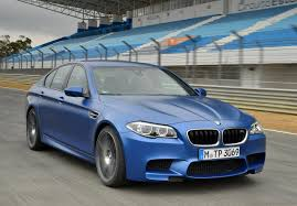 why the 2018 bmw m5 will have all wheel drive u2013 drive safe and fast