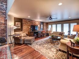 5 star luxurious urban loft apartment homeaway downtown