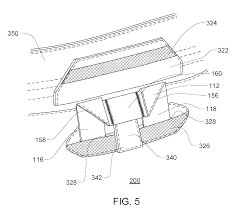 subaru engine diagram patent us20080164095 drag rescue device google patents