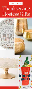 best 25 hostess gifts ideas on gifts cocktail gifts