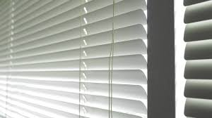 window blinds sound effect youtube