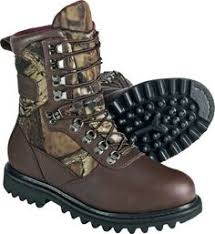 womens boots cabela s ariat s fatbaby boots at cabela s you can take