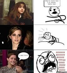 Emma Watson Meme - emma watson meme viral viral videos