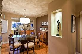 Kitchen And Dining Room Lighting Kitchen And Dining Area Lighting Solutions How To Do It In Style
