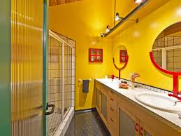 Houseboat Chip And Joanna Gaines Houseboat Bathroom Ideas Descargas Mundiales Com