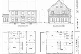 center colonial floor plans colonial floor plans best of colonial with open floor plam wp