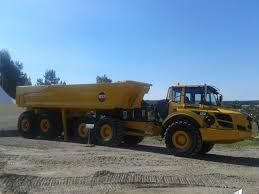100 volvo dump truck volvo n12 truck with dump box trailers used small dump trucks for sale in nc plus kenworth truck and