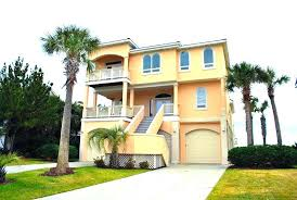 rentals for myrtle vacation rentals for groups the flipkey