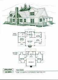 simple log cabin floor plans floor plans with loft log home plans with loft fresh 38