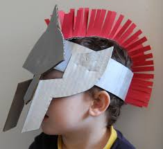 gladiator helmet i1 boo pinterest helmets gladiators and