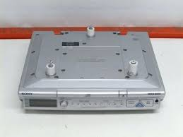 Cd Player For Kitchen Under Cabinet by Kitchen Cabinets Gpx Kitchen Under Cabinet Radio Ipod Cd Player