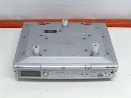 Kitchen Cd Player Under Cabinet by Kitchen Cabinets Gpx Kitchen Under Cabinet Radio Ipod Cd Player