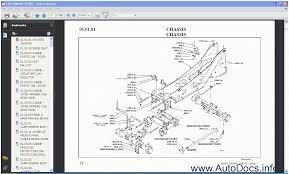 bobcat s250 hydraulic diagram bobcat s250 hydraulic system