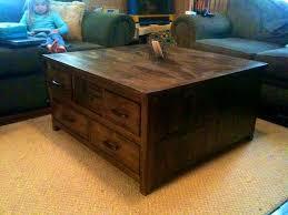 bedroom stunning key west coffee table tables ikea storage