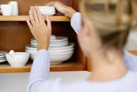 About The Standard Dimensions For Kitchen Cabinets Home Guides