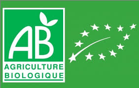chambre agriculture 36 chambre d agriculture indre et loire great cuest du au novembre que