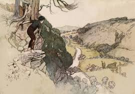 fairy tale illustration free stock photo public domain pictures