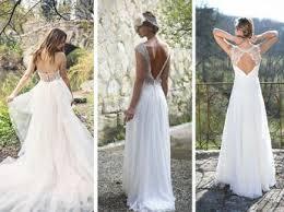 images mariage photos mariage d hiver 35 robes de mariée féeriques femme
