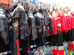 Costumes U0026 Accessories Costco Santa Pants Wine Tote