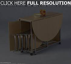 collapsible table ikea home table decoration