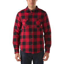 red and black plaid shirt best and popular shirt 2017