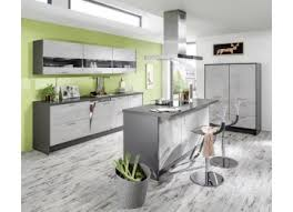 poco domäne küche küchen poco domäne küchen innova laminat 2017 küchenleerblock